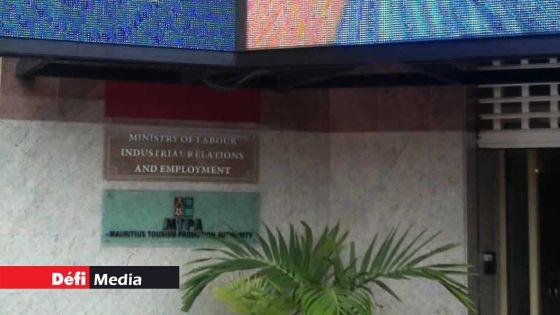 Il obtient gain de cause contre la CEB Facilities Ltd : voici la réaction de Pravesh Tarachand