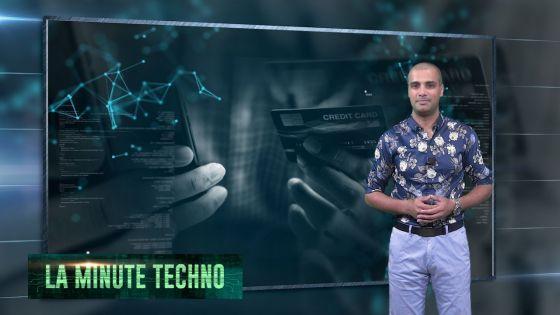 La Minute Techno - La digitalisation est en marche