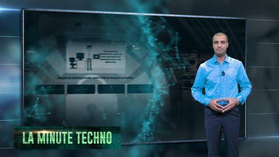 La Minute Techno - La technologie pour mettre fin aux files d'attente