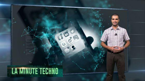 La Minute Techno - Le fonctionnement des chatbots