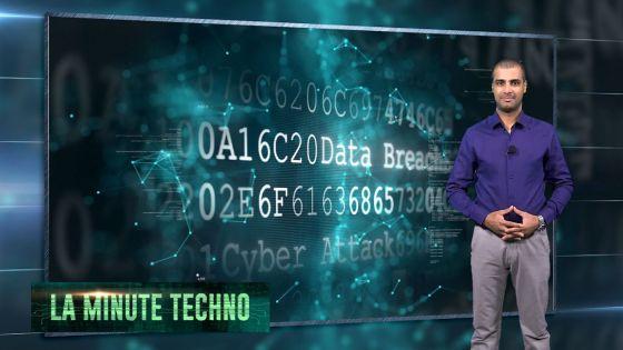 La Minute Techno - Le virus Flubot s'attaque aux smartphones Android