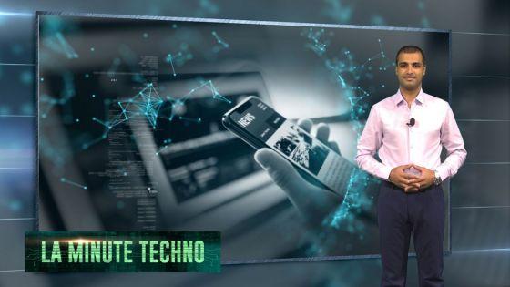 La Minute Techno - Les cookies : Ces mal-aimés du web