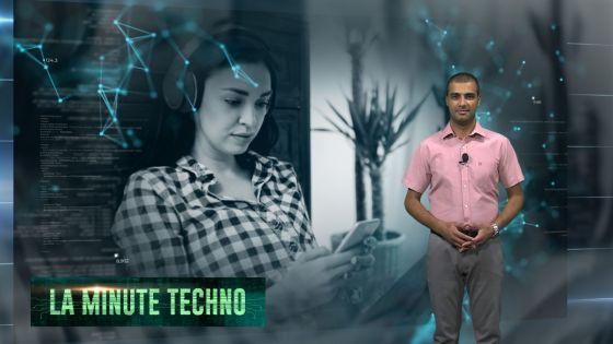 La Minute Techno - Comment améliorer votre connexion à internet ?