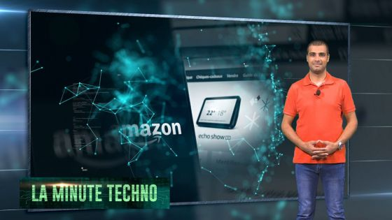 La Minute Techno - Les astuces pour acheter en ligne en sécurité