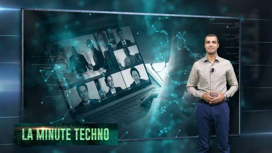 La Minute Techno - Rien n'arrête la digitalisation des entreprises