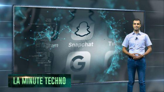 La Minute Techno - Les dangers des réseaux sociaux