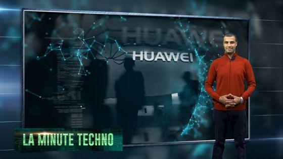 La Minute Techno - Un concours international pour les étudiants