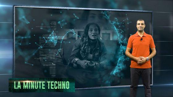 La Minute Techno - Microsoft lance son service de cloud computing