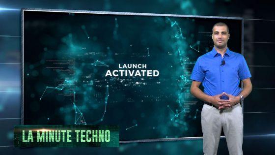 La Minute Techno - Internet atteint à Maurice le débit de 1 Gbps
