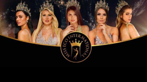 Miss Eco International : Maurice et Rodrigues ne participeront pas cette année