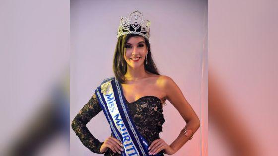 Concours Miss Mauritius : Avis aux aspirantes reinesde beauté et à Mr Mauritius!