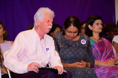 Le MMM promet d'aligner plus de femmes aux prochaines élections
