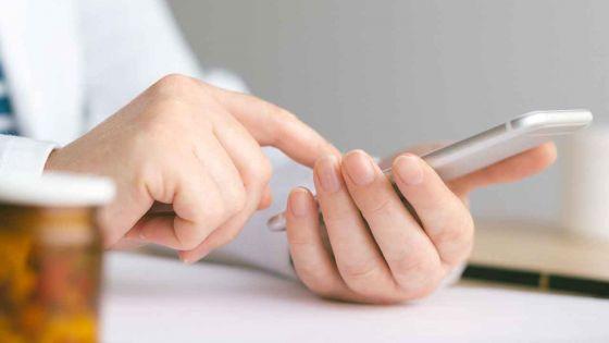 Mo Santé, une application mobile lancée pour les bénéficiaires d'assurance médicale