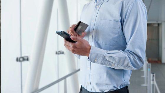 SBM Mobile App : le téléchargement est un casse-tête pour certains utilisateurs