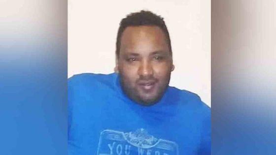 Goodlands : un fugitif recherché pour tentative de meurtre interpellé