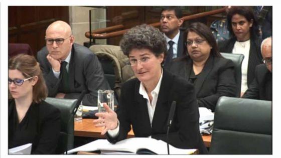 Affaire MedPoint devant le Privy Council : voici les principaux arguments de l'avocate de Pravind Jugnauth