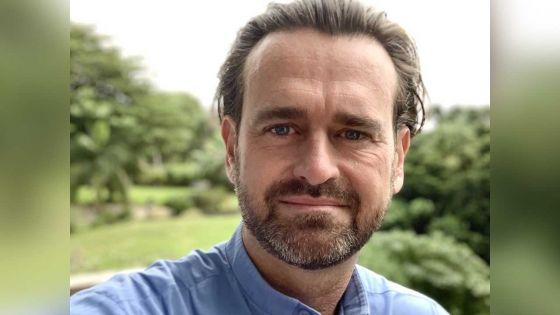 Vincent Montocchio, directeur de l'agence Circus :« Les marques et les entreprises qui ont communiqué intelligemment sortiront plus fortes »