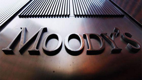 Prévision de Moody's : une croissance de 7,8 %pour Maurice en 2021