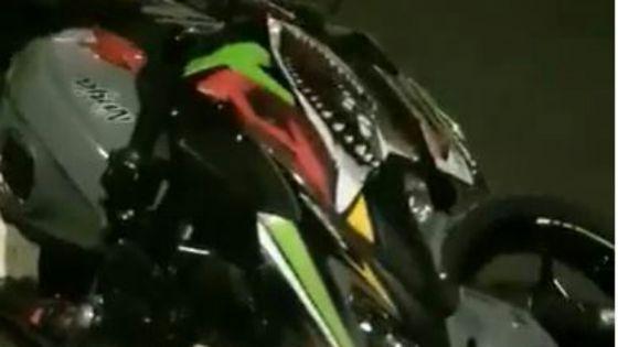 Plaine-Magnien : fin tragique pour un motocycliste de 44 ans