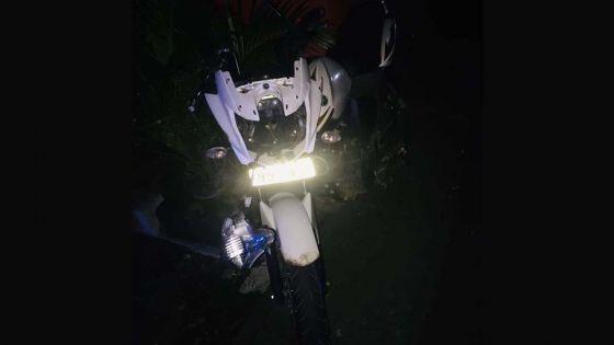 Accident fatal à Mare-d'Albert : Lerveen et Jenita Ramlagan laissent derrière eux une fillette de 10 ans