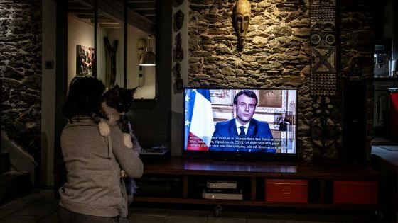 Coronavirus : l'Europe ferme ses frontières, la France interdit les déplacements non essentiels