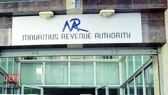 Déclaration et paiement des impôts reprogrammés