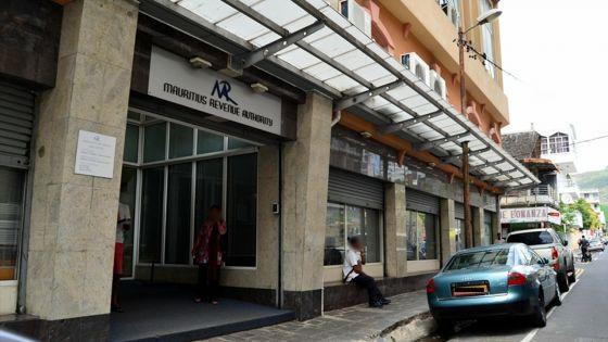 MRA : plus de 4 000 personnes ont annulé leurs demandes du SEAS