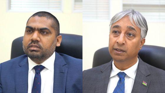 Maurice quitte la liste grise du GAFI : le secteur financier mauricien ressort consolidé, selon Mauritius Finance