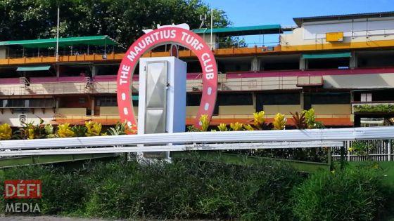 Hippisme : Le management du Mauritius Turf Club réduit ses salaires de 35 %