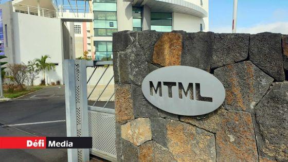 MTML : pas de pénalités de retard et de déconnexion pendant le confinement