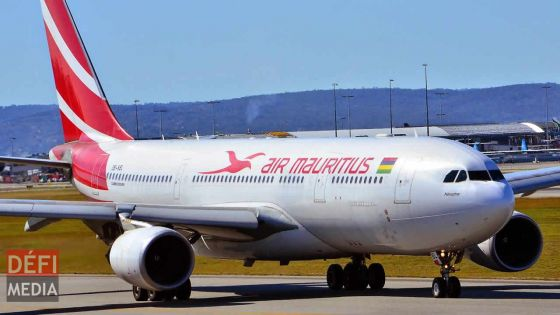 [Blog] The socioeconomic Covid: Air Mauritius, its brothers, and other cousins