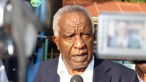 Affaire Britam : Peter Munga conteste les conclusions de la Commission Domah