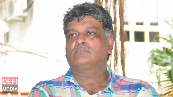 Salim Muthy au ministre Husnoo : «Gelez le paiement de la taxe municipale»