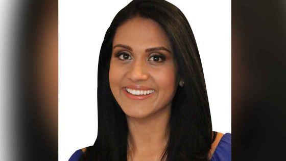 Canada : une Mauricienne candidate aux élections fédérales en octobre prochain