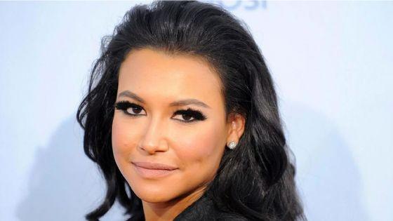 Californie : le corps de l'actrice de Glee, Naya Rivera, retrouvé dans un lac