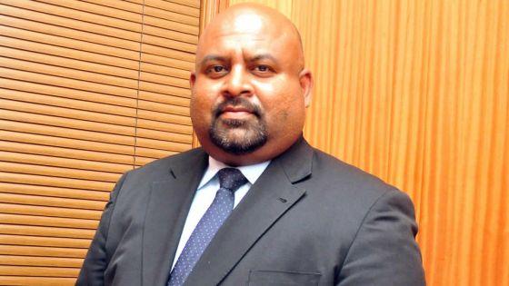 Carte identité biométrique : l'État objecte aux amendements proposés par l'avocat Neelkanth Dulloo