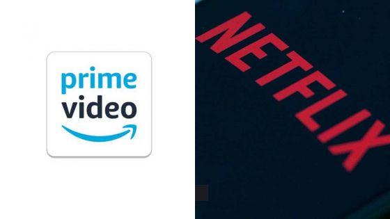 Finance Bill : les plateformes de diffusion de films frappées par la TVA ?