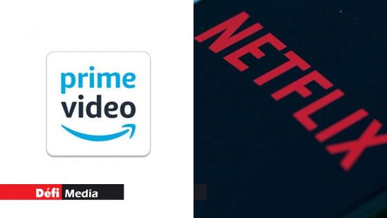 Netflix, Google Drive et Nintendo : le flou persiste autour de la TVA