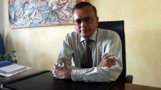 Prem Beejan, Managing Director des Casinos de Maurice : «Nous ferons de notre mieux pour que les clients reviennent»