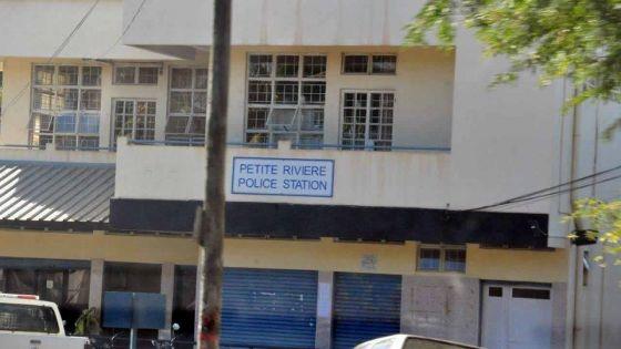 Un réseau de voleurs démantelé : cinq jeunes épinglés