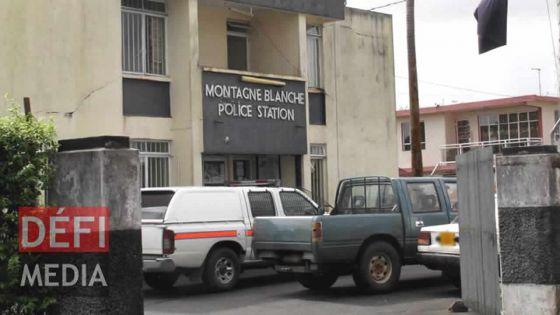 Un policier suspendupour conduite en état d'ébriété