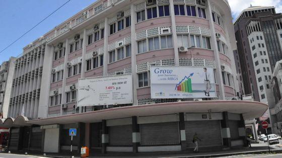 PME : un nouveau plan d'aide bancaire de Rs 500.000 disponible en fin de semaine