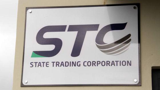 Motion de la STC :Betamax réclame plus de temps