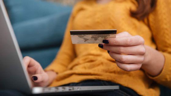 Faire ses courses sur Internet : l'offre des supermarchés en ligne s'étoffe