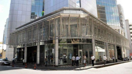 Mauritius Telecom : des employés dénoncent les agissements d'une radio privée