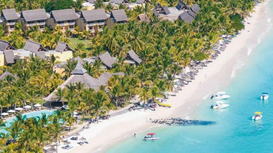 Workers Rights' Bill : Beachcomber évoque l'impact sur les coûts