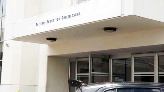 Tertiary Education Commission : un appel à candidatures lancé bientôt pour recruter un commissioner