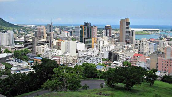 Sommet ACP : un organe fiscal souhaité pour régir les juridictions internationales