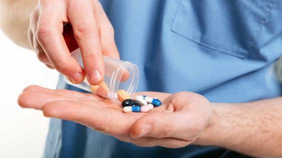 Confinement : voici les pharmacies qui sont ouvertes ce lundi 30 mars