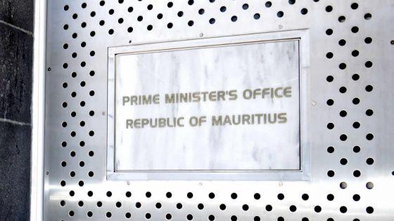 Conseil des ministres : les principales décisions